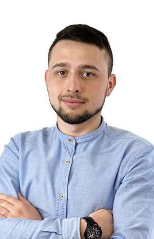 Tomasz Bliźniak