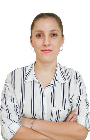 Katarzyna Rozpłoch