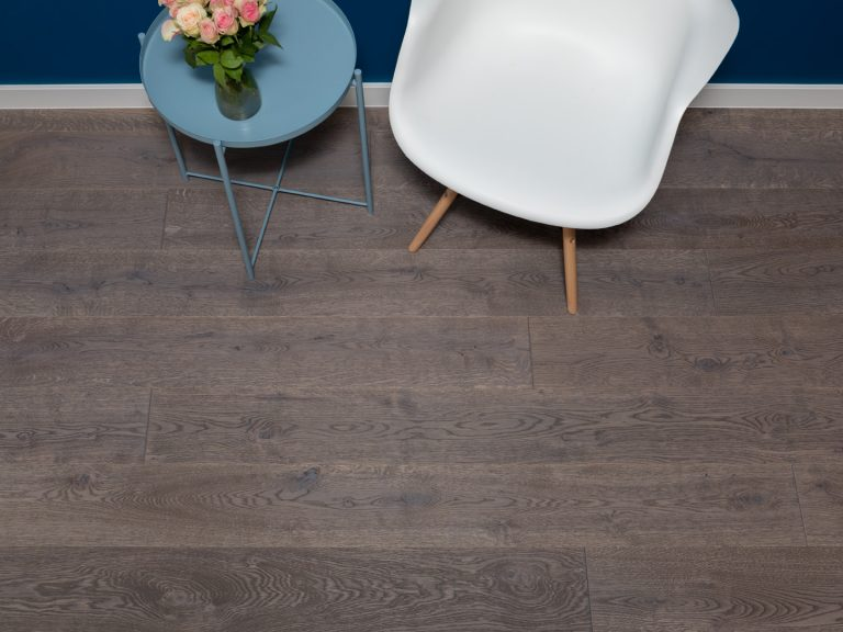 podłoga drewniana Scheucher Dąb Elevation Korsika