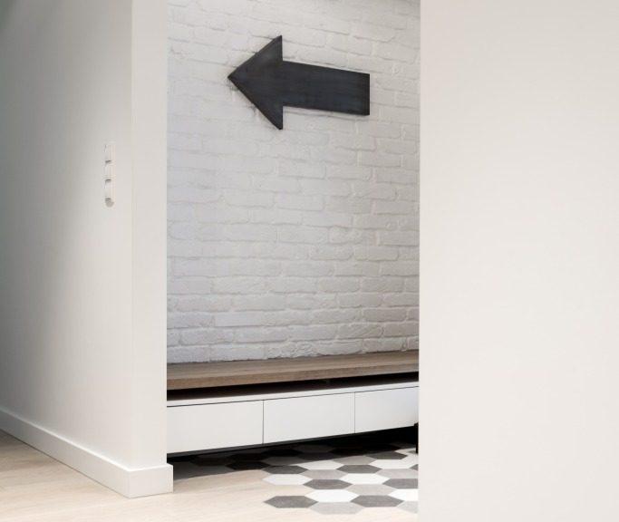 podłoga drewniana Scheucher Dąb Select Perla Valetta