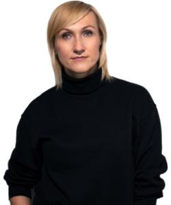 Monika Rytter