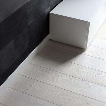 podłoga drewniana ESCO Dąb Soft Tone F2 Seashell
